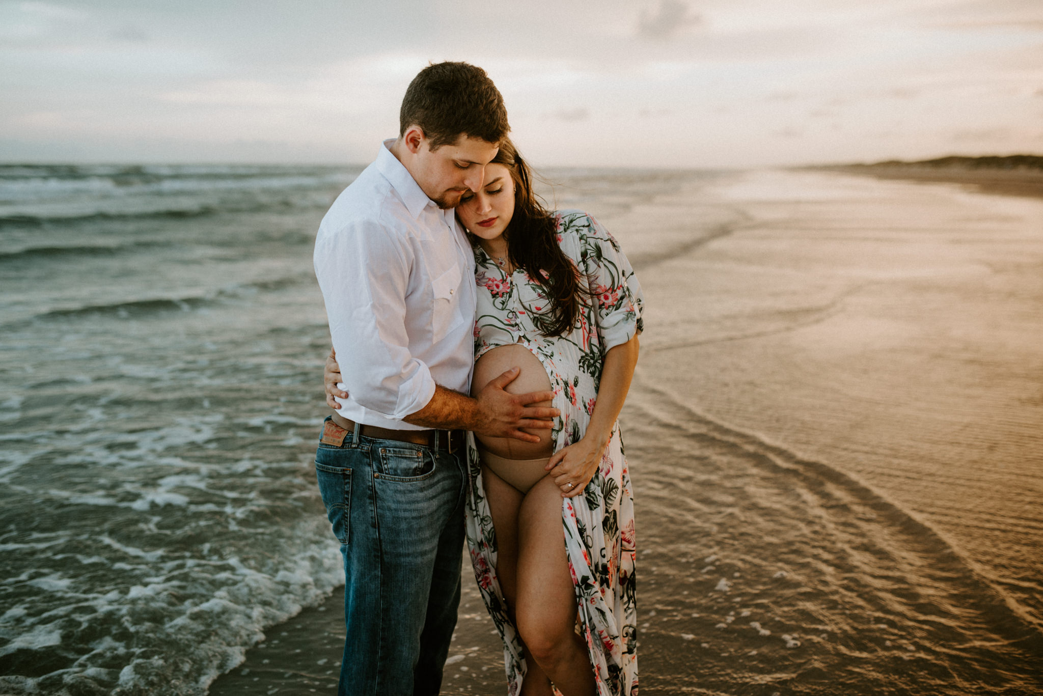 2018-year-in-review-kerlyn-van-gelder-photography-corpus-christi-maternity-photographer