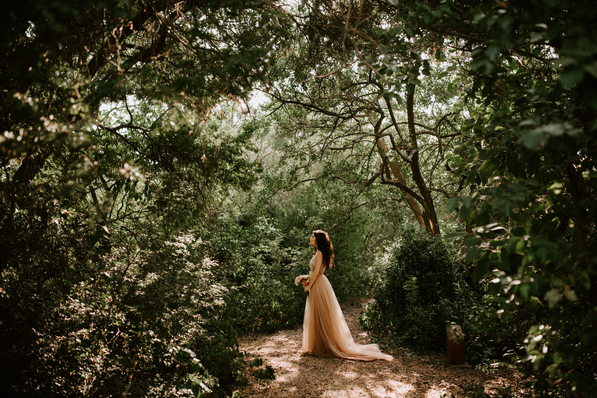Kerlyn-Van-Gelder-Photography-Corpus-Christi-Photographer163.jpg