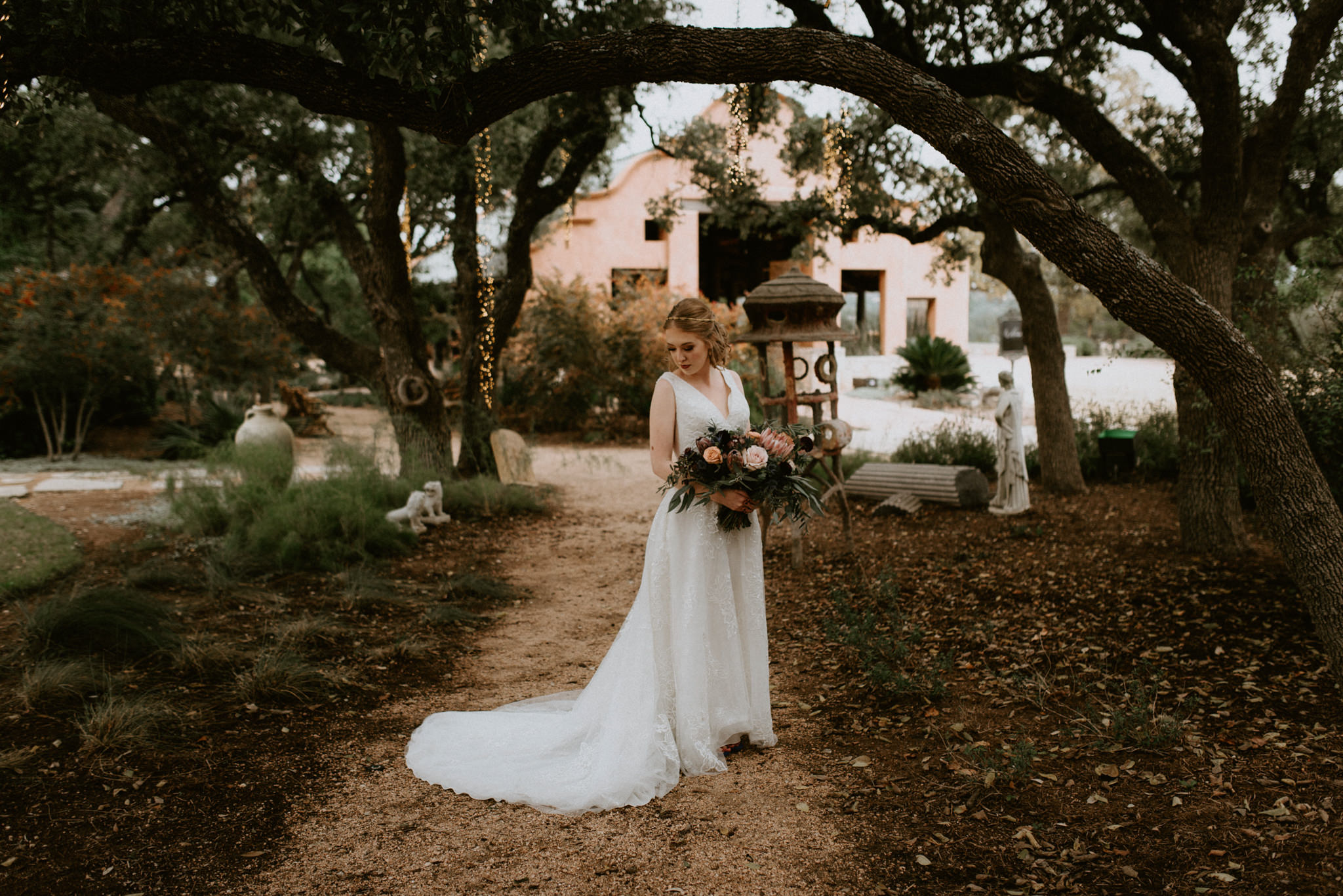 Kerlyn-Van-Gelder-Photography-Corpus-Christi-Photographer410.jpg