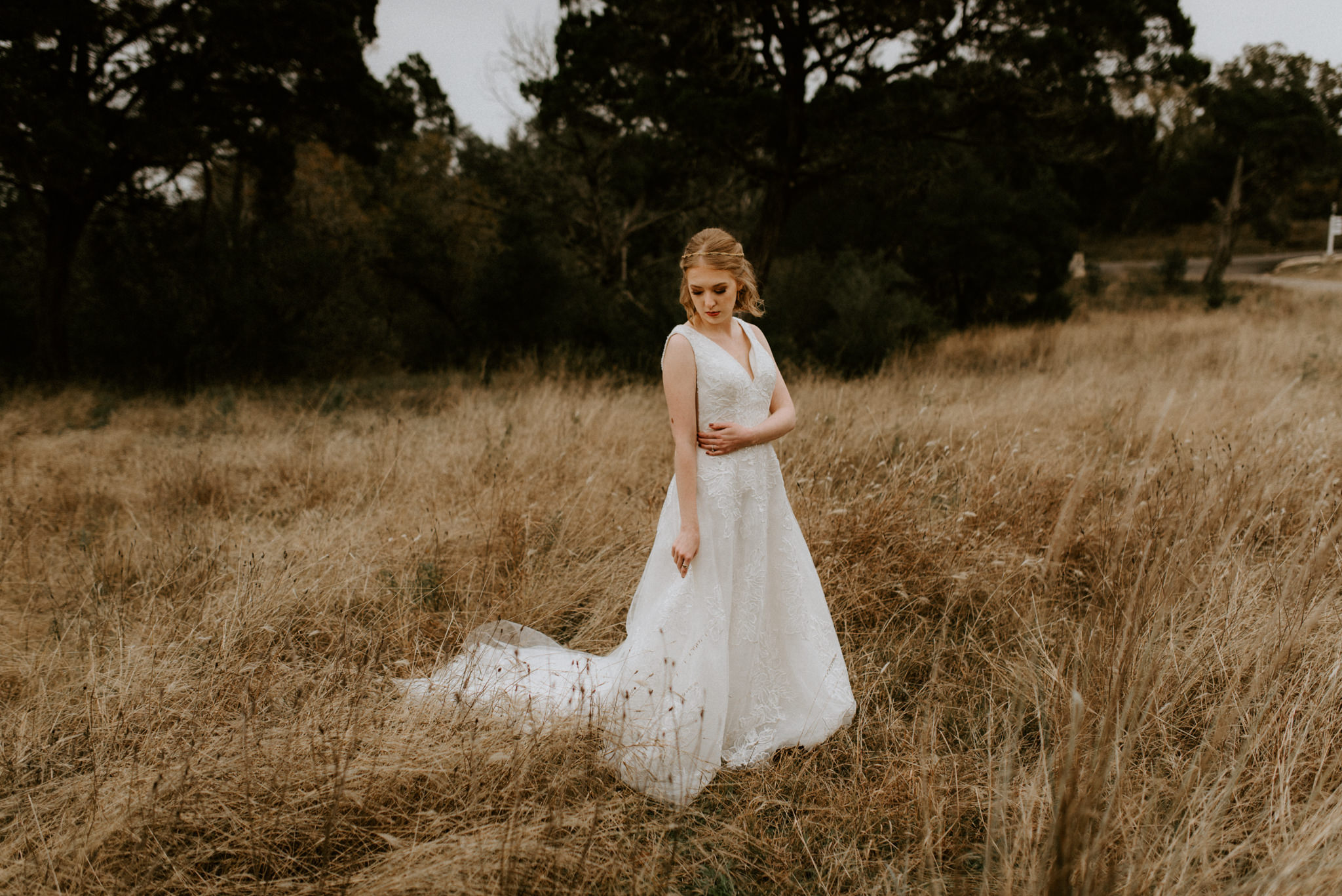Kerlyn-Van-Gelder-Photography-Corpus-Christi-Photographer435.jpg