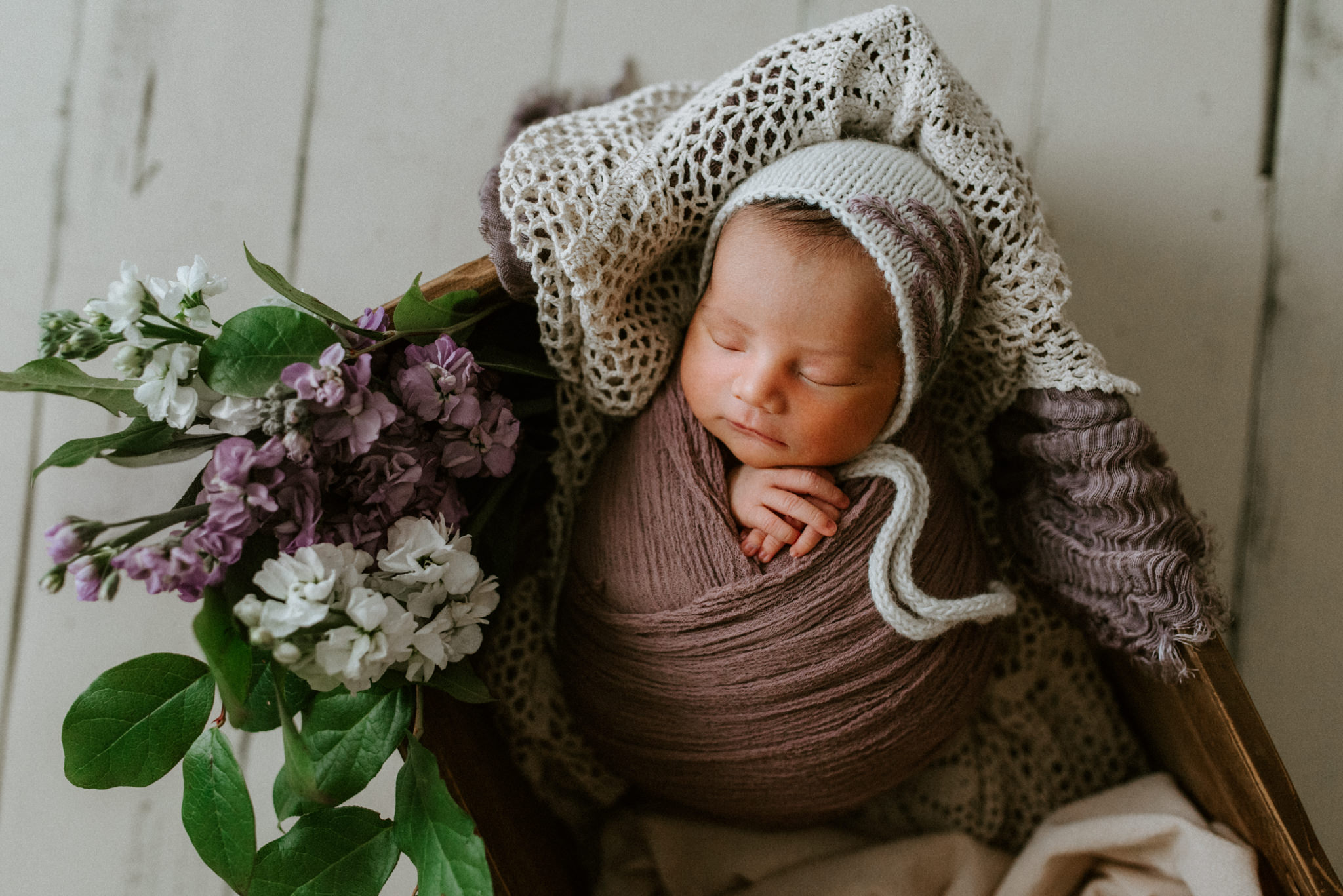 Kerlyn-Van-Gelder-Photography-Corpus-Christi-Newborn-Photographer3.jpg