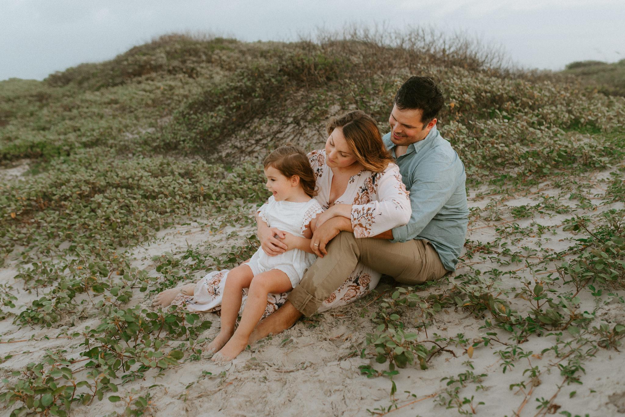 Corpus-Christi-Family-Photographer-Kerlyn-Van-Gelder-Photography34.jpg