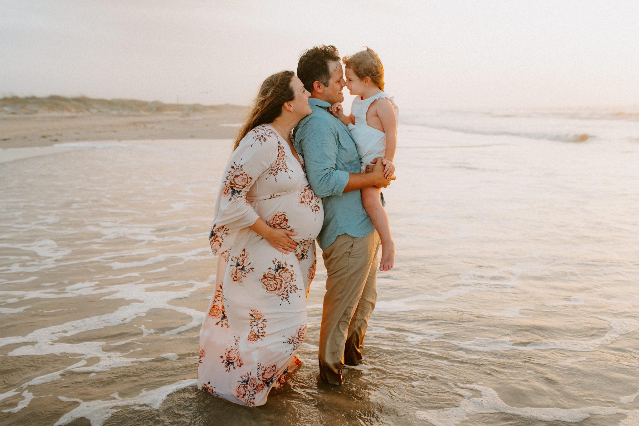 Corpus-Christi-Family-Photographer-Kerlyn-Van-Gelder-Photography62.jpg