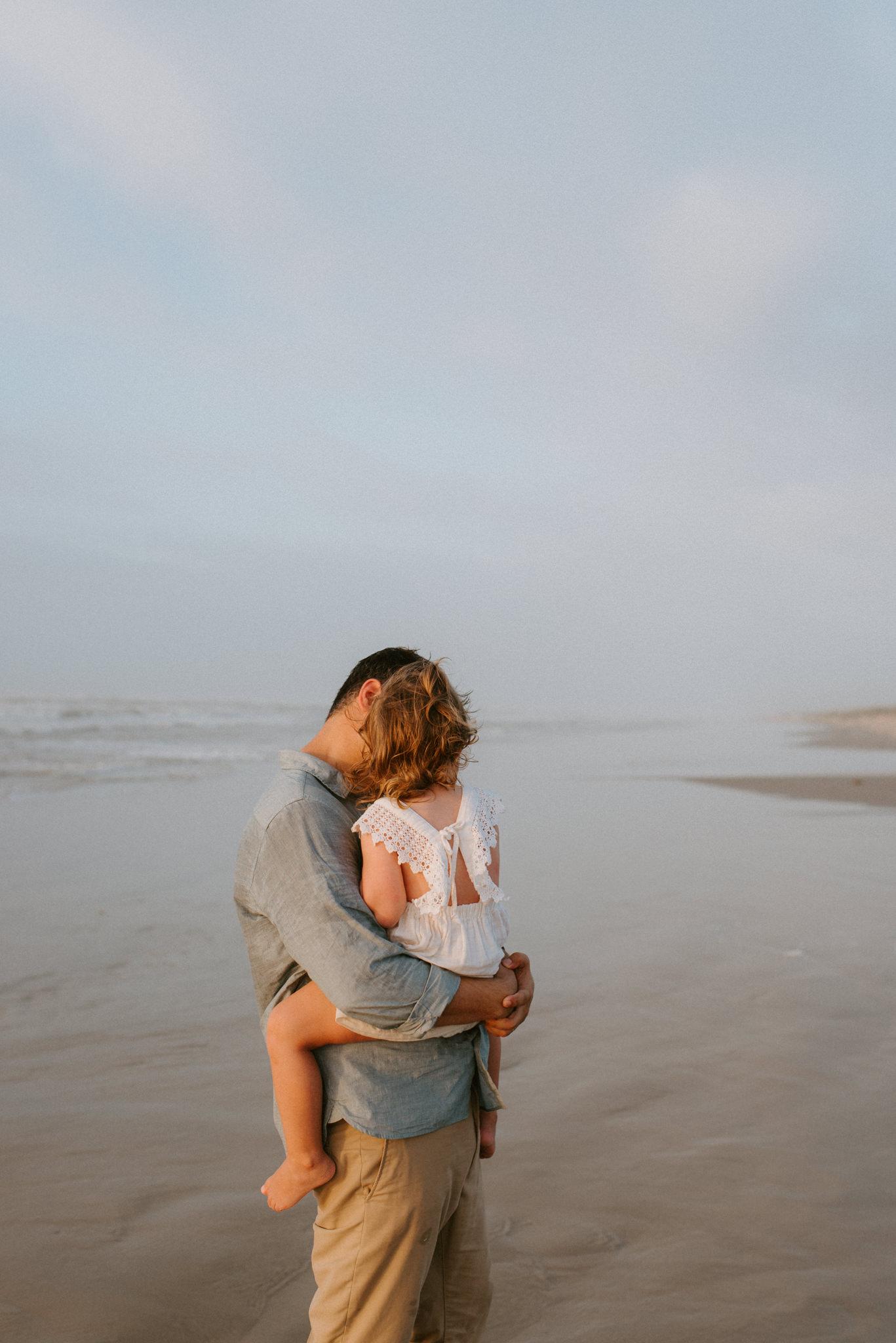 Corpus-Christi-Family-Photographer-Kerlyn-Van-Gelder-Photography92.jpg