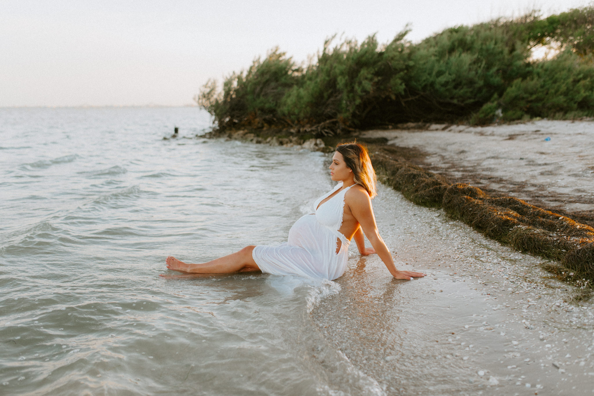 Corpus-Christi-Maternity-Photographer-Kerlyn-Van-Gelder-Photography39.jpg