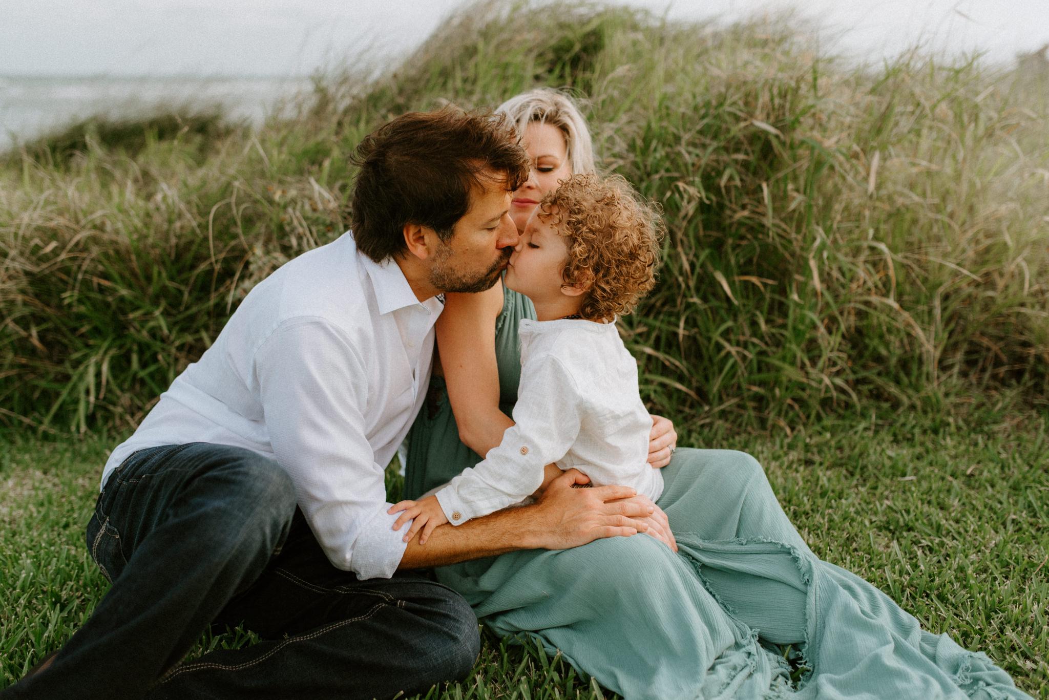 Corpus-Christi-Family-Photographer-Kerlyn-Van-Gelder-Photography23.jpg