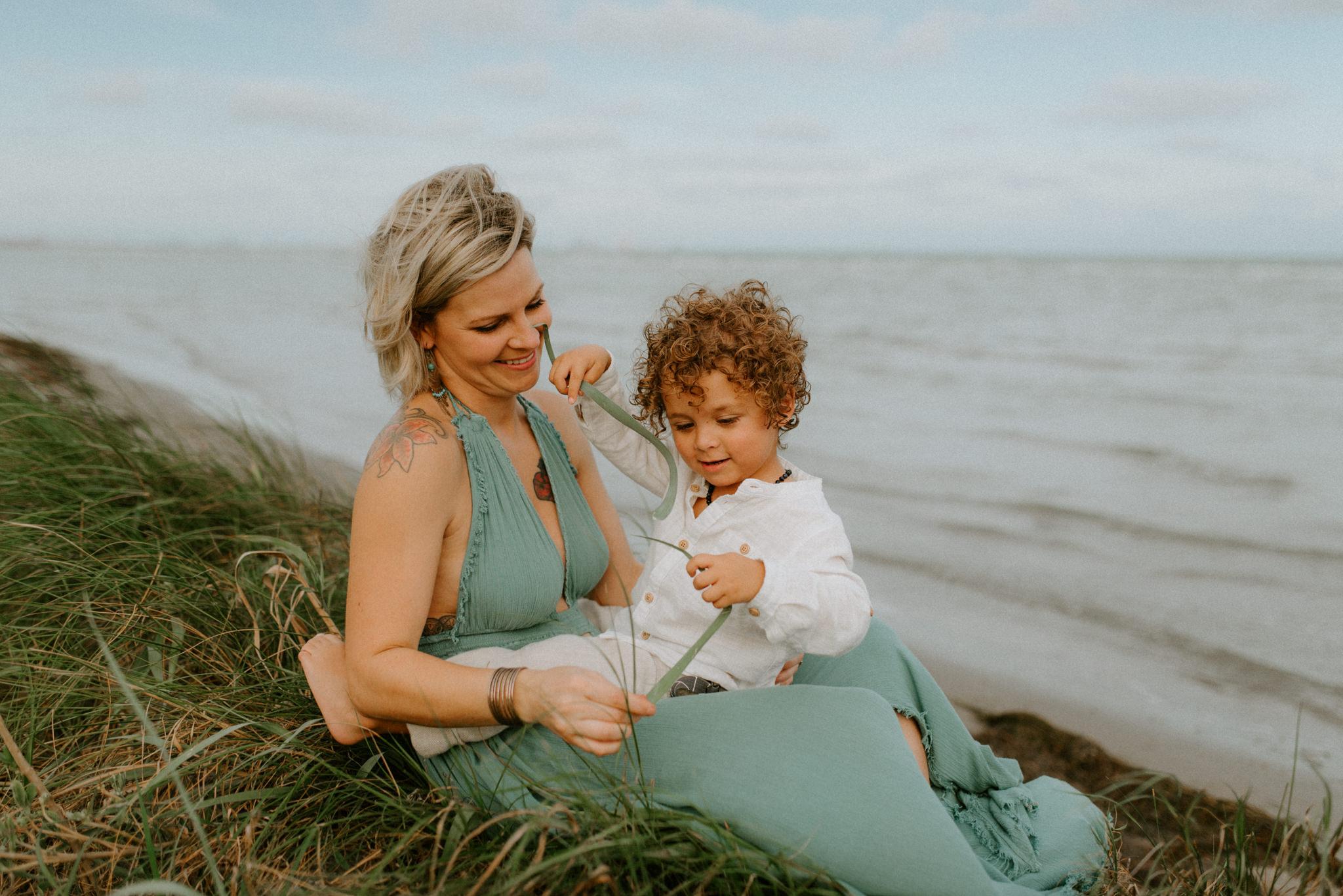 Corpus-Christi-Family-Photographer-Kerlyn-Van-Gelder-Photography44.jpg