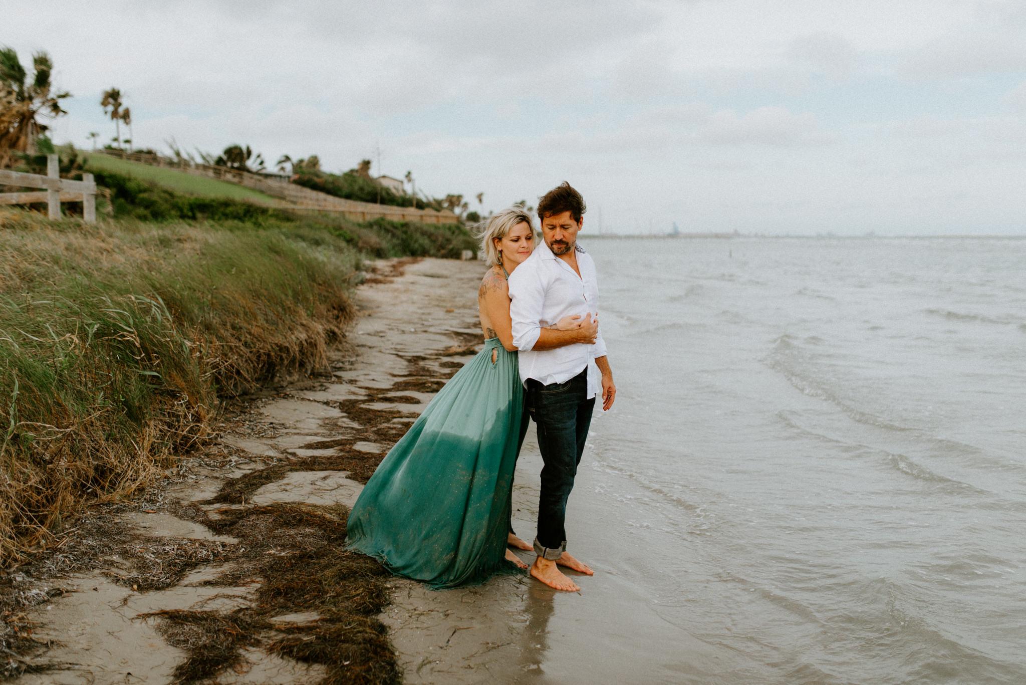 Corpus-Christi-Family-Photographer-Kerlyn-Van-Gelder-Photography98.jpg