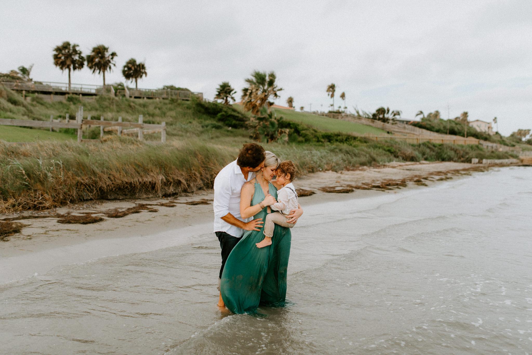 Corpus-Christi-Family-Photographer-Kerlyn-Van-Gelder-Photography118.jpg