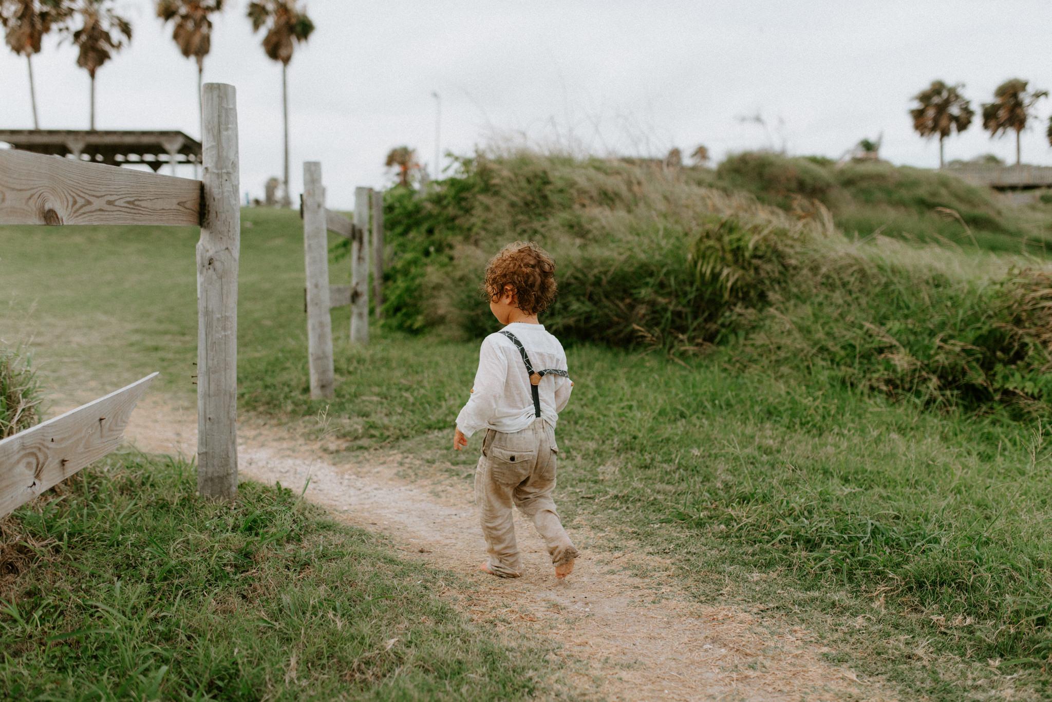 Corpus-Christi-Family-Photographer-Kerlyn-Van-Gelder-Photography140.jpg