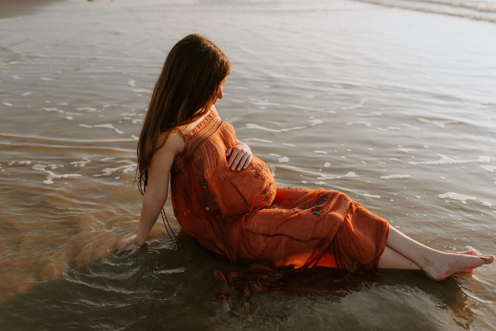 Corpus-Christi-Maternity-Photographer-Kerlyn-Van-Gelder-Photography173.jpg