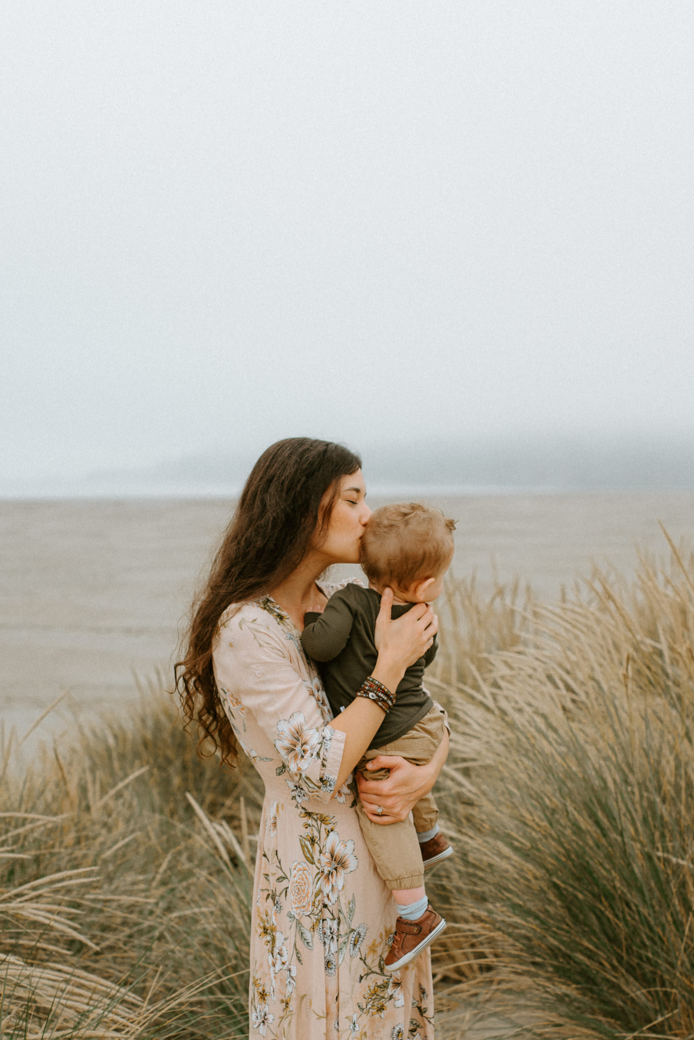 Corpus-Christi-Family-Photographer-Kerlyn-Van-Gelder-Photography39.jpg