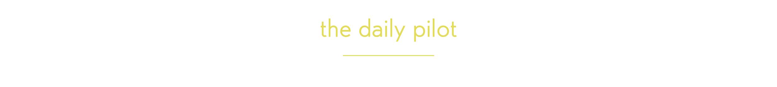 the daily pilot.jpg