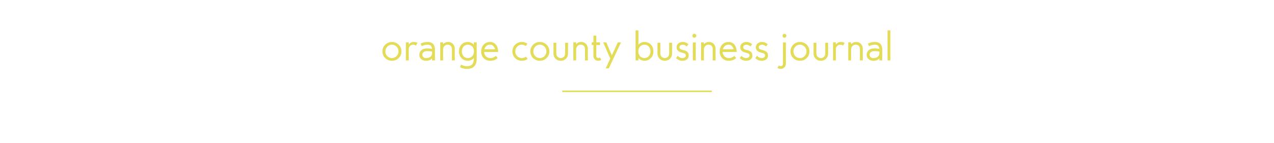 OC Business Journal.jpg