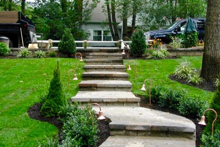 Stone Walkway(3x2)142