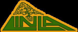 NEW LINLA (300x123).png