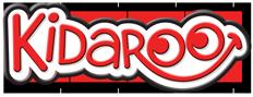 Kidaroo-Logo-232x90.png