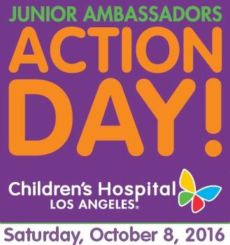 CHLA-Junior-Ambassadors-Action-Day-2016-Banner.jpg