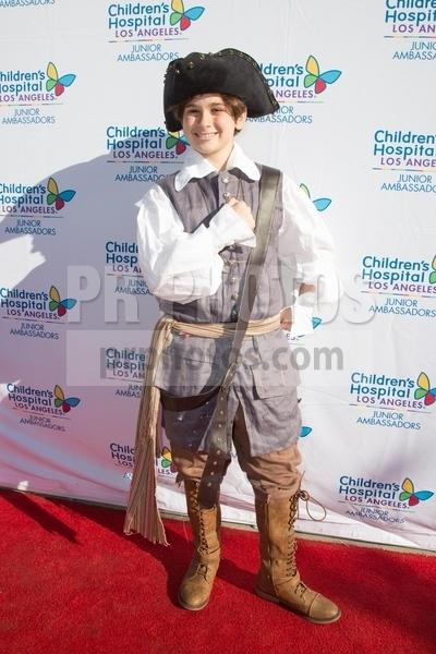 Jax-Malcolm-Casper-Movie-Screening-to-Benefit-Childrens-Hospital-Los-Angeles.jpg