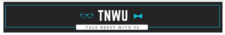 TNWU.PNG
