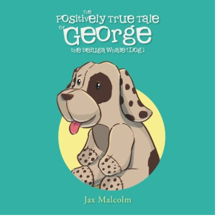 George Front Cover Jax Malcolm.PNG