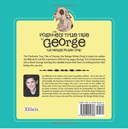 George Back Cover Jax Malcolm.PNG