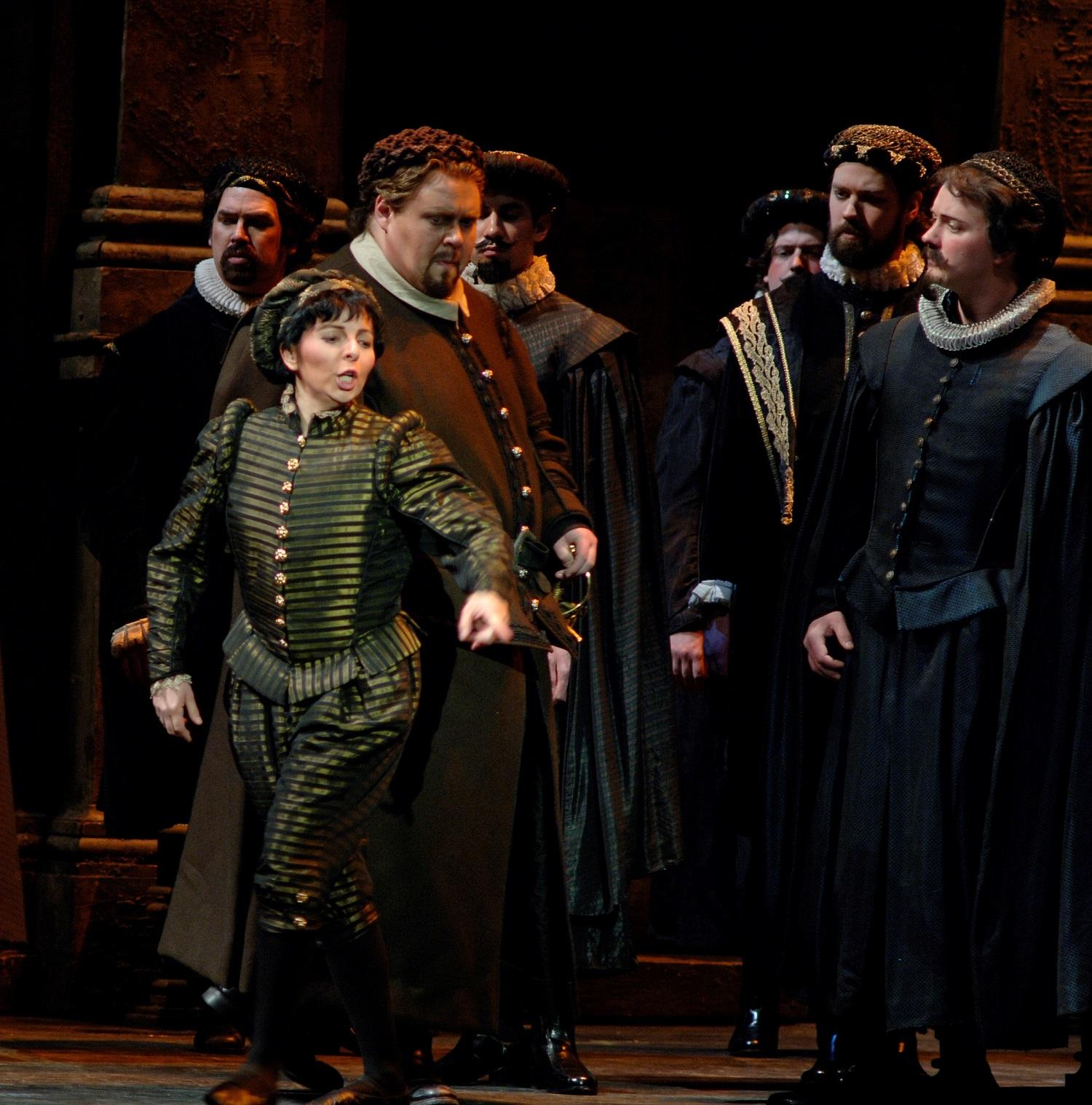 vsb-website-Rigoletto.jpg