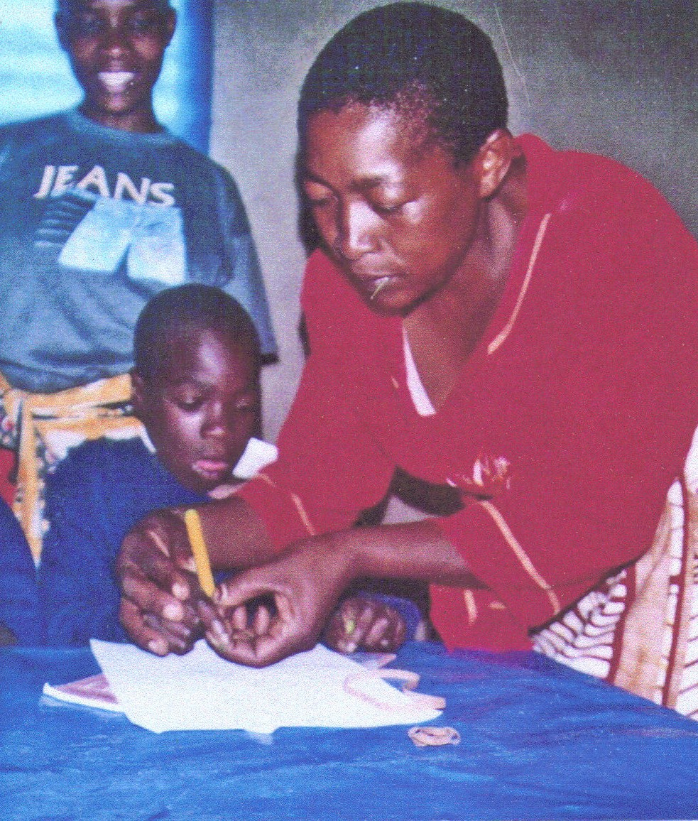 Heri-Special-School-Tanzania-classroom