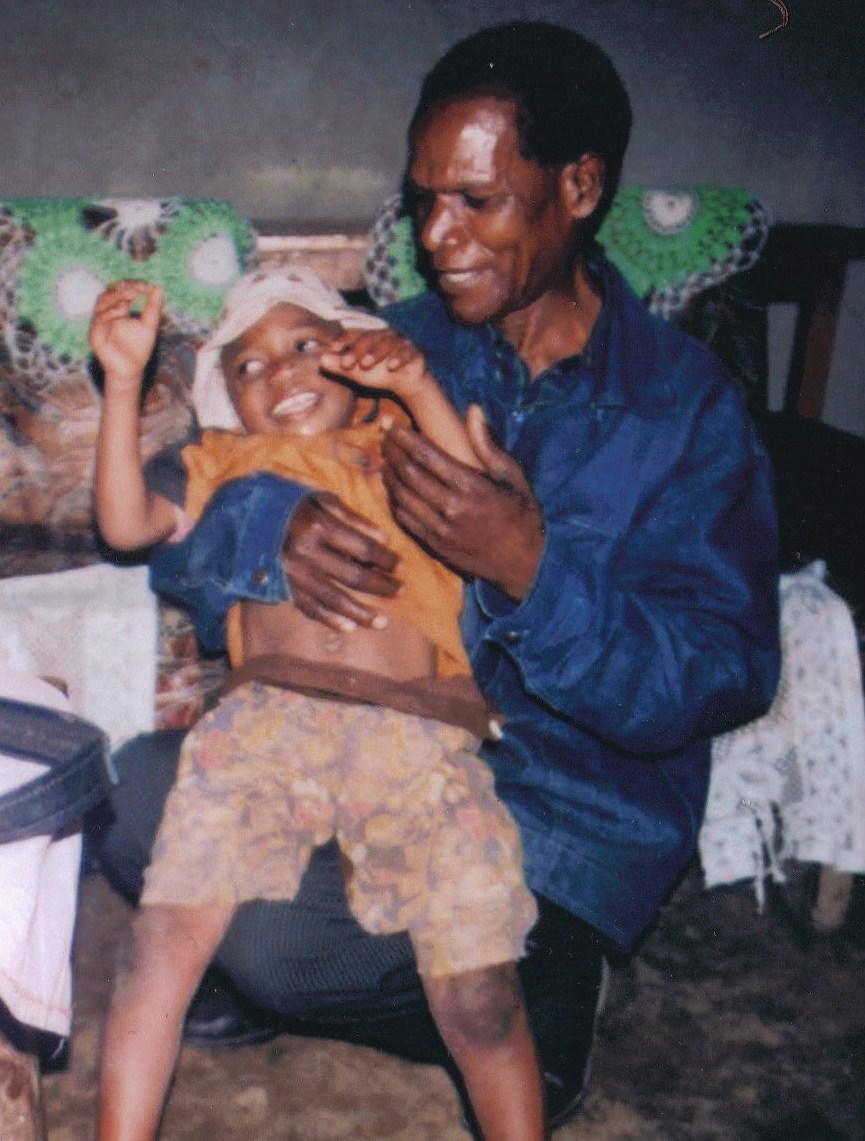 Heri-Special-School-Tanzania-Egha-Egha