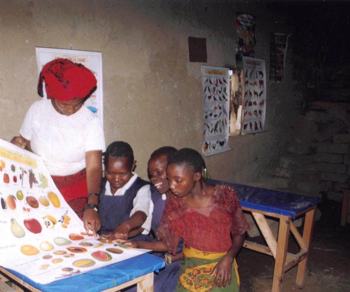Heri-Special-School-Tanzania-classroom-2