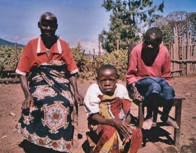 Heri-Special-School-Tanzania