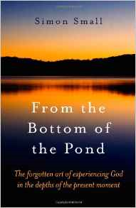 From the Bottom of the Pond jacket.jpg