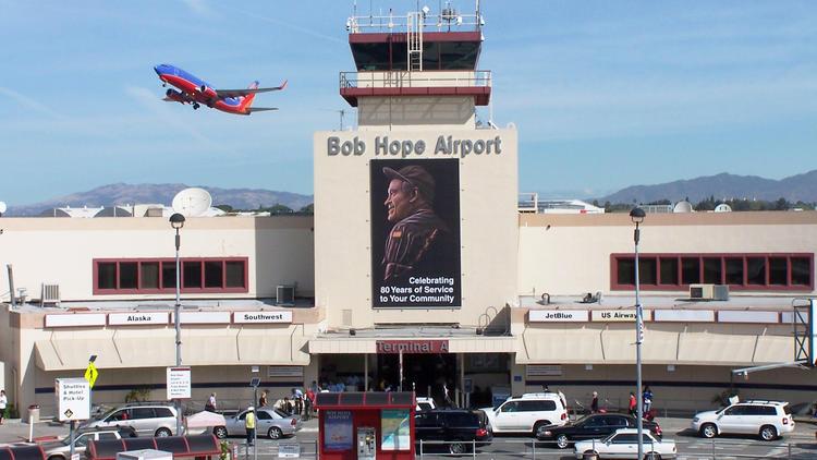burbank airport.jpg