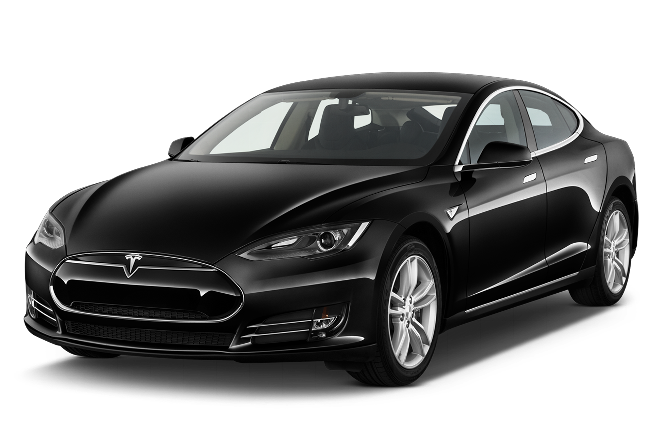Tesla Model S.png
