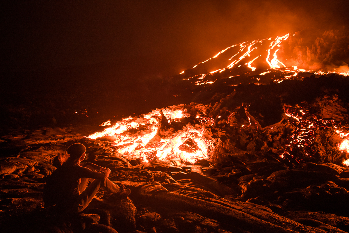 Christine-Shepard-Hawaii-Volcano-Lava.jpg
