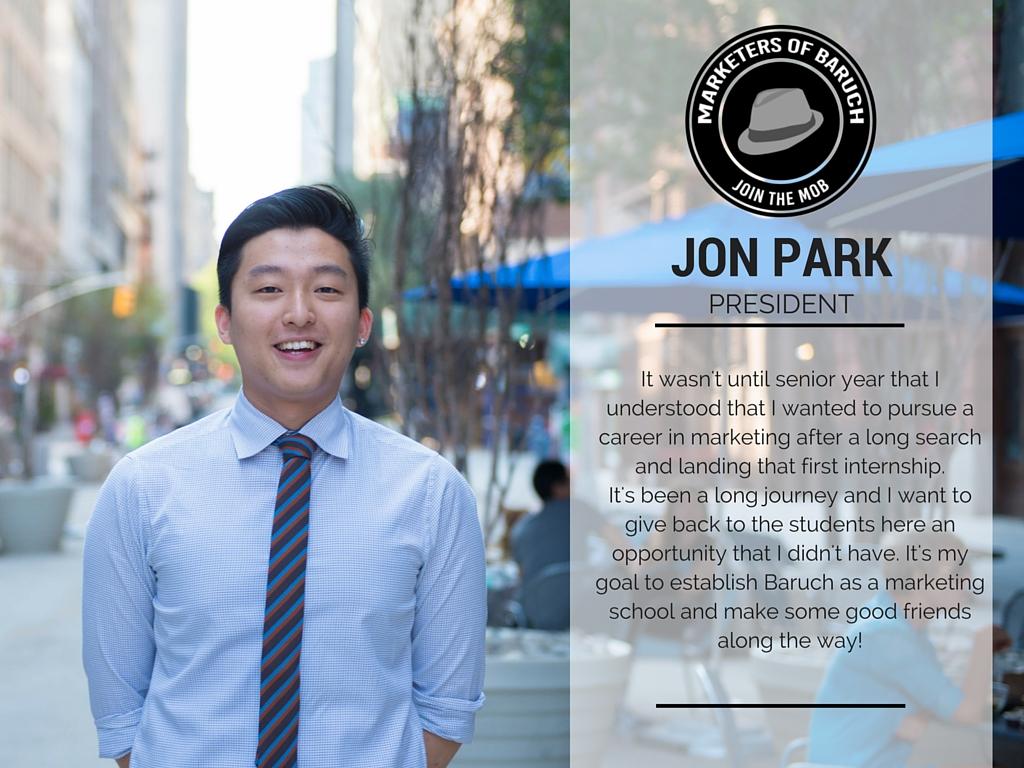 1 Jon Park.jpg