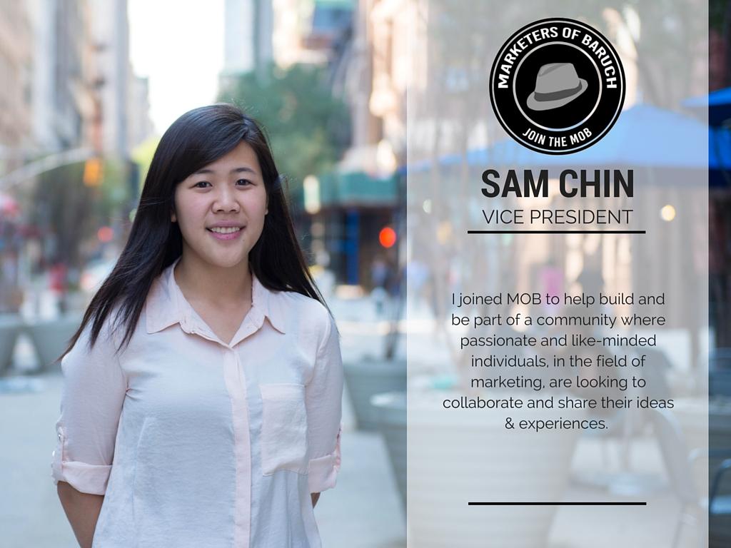 2 Sam Chin.jpg
