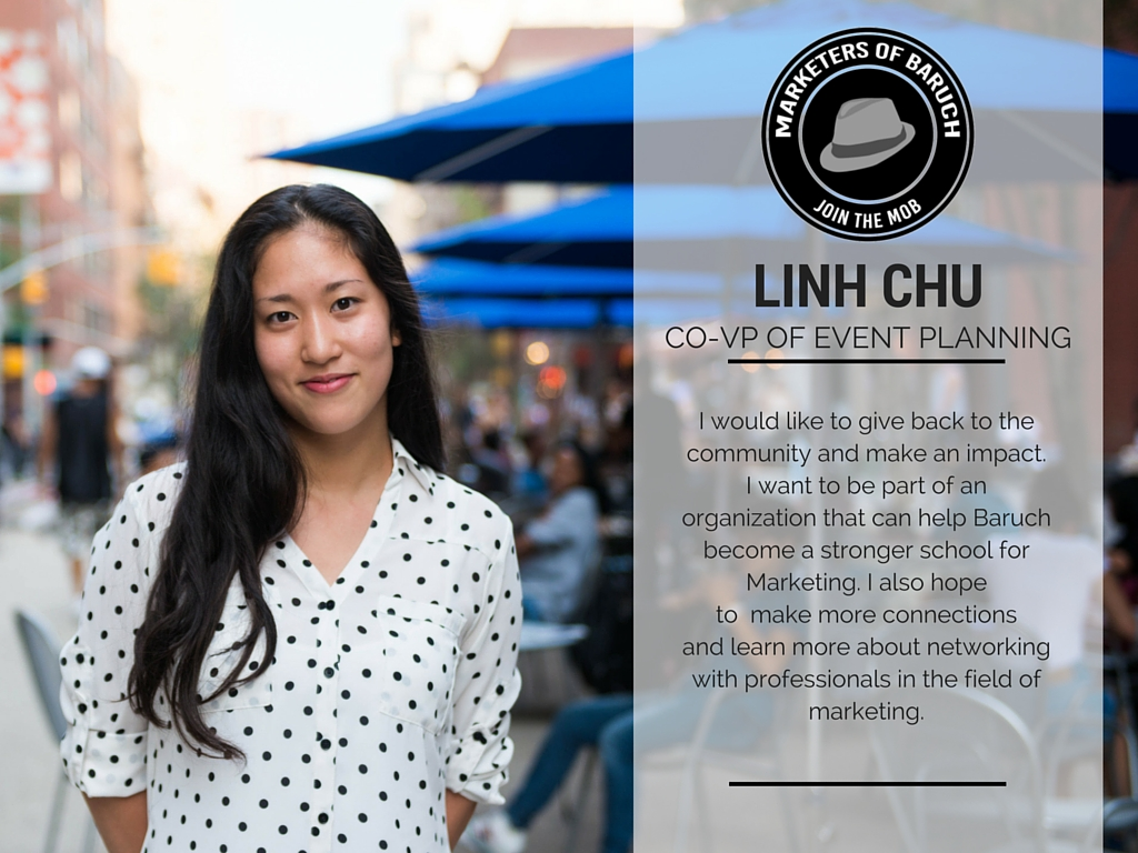 4 Linh Chu.jpg