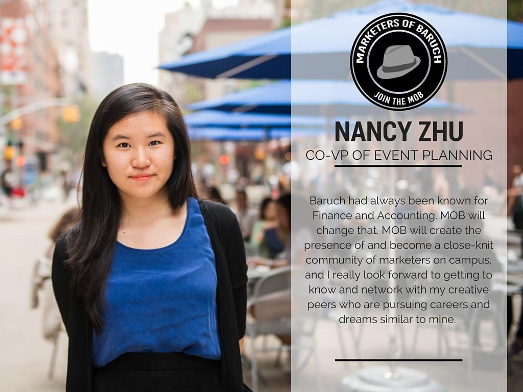 5 Nancy Zhu.jpg