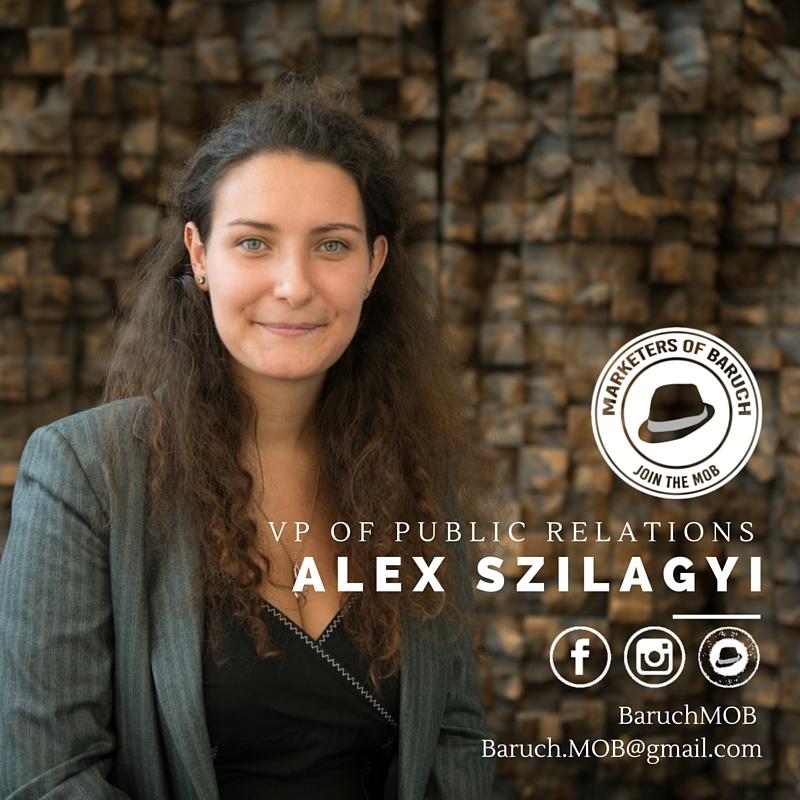 Alex Szilagyi.jpg