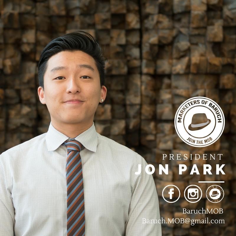 Jon Park.jpg