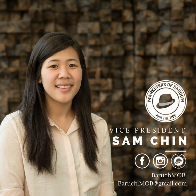 Sam Chin.jpg