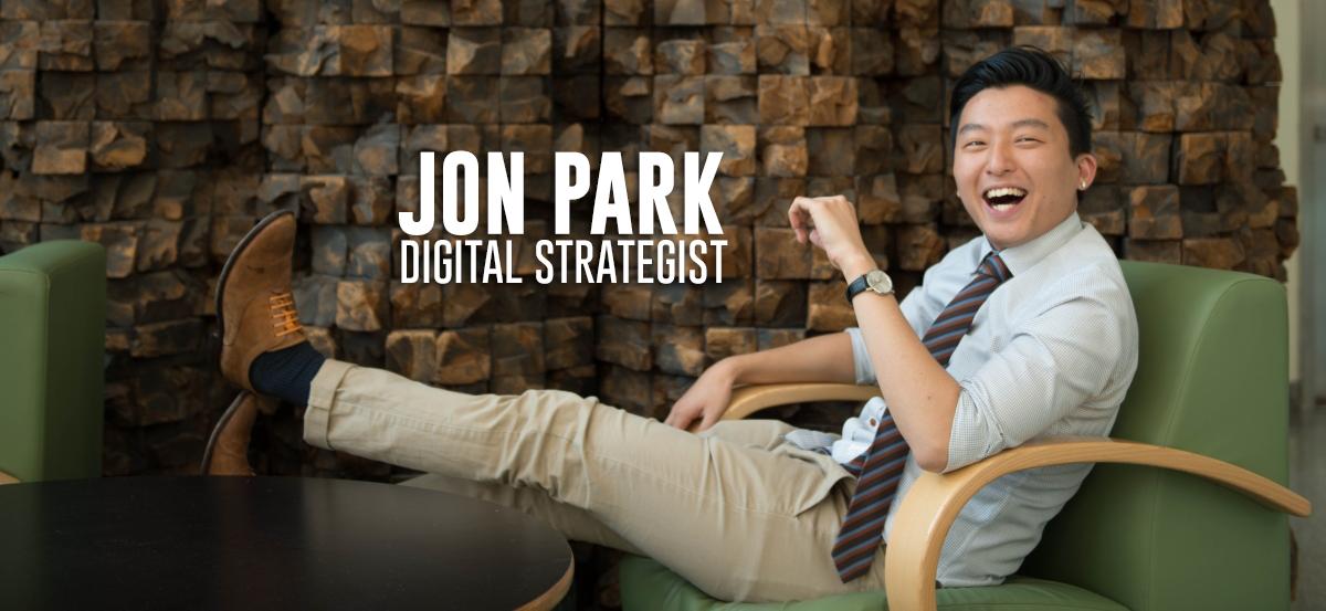 Jon-Park-Biography.png
