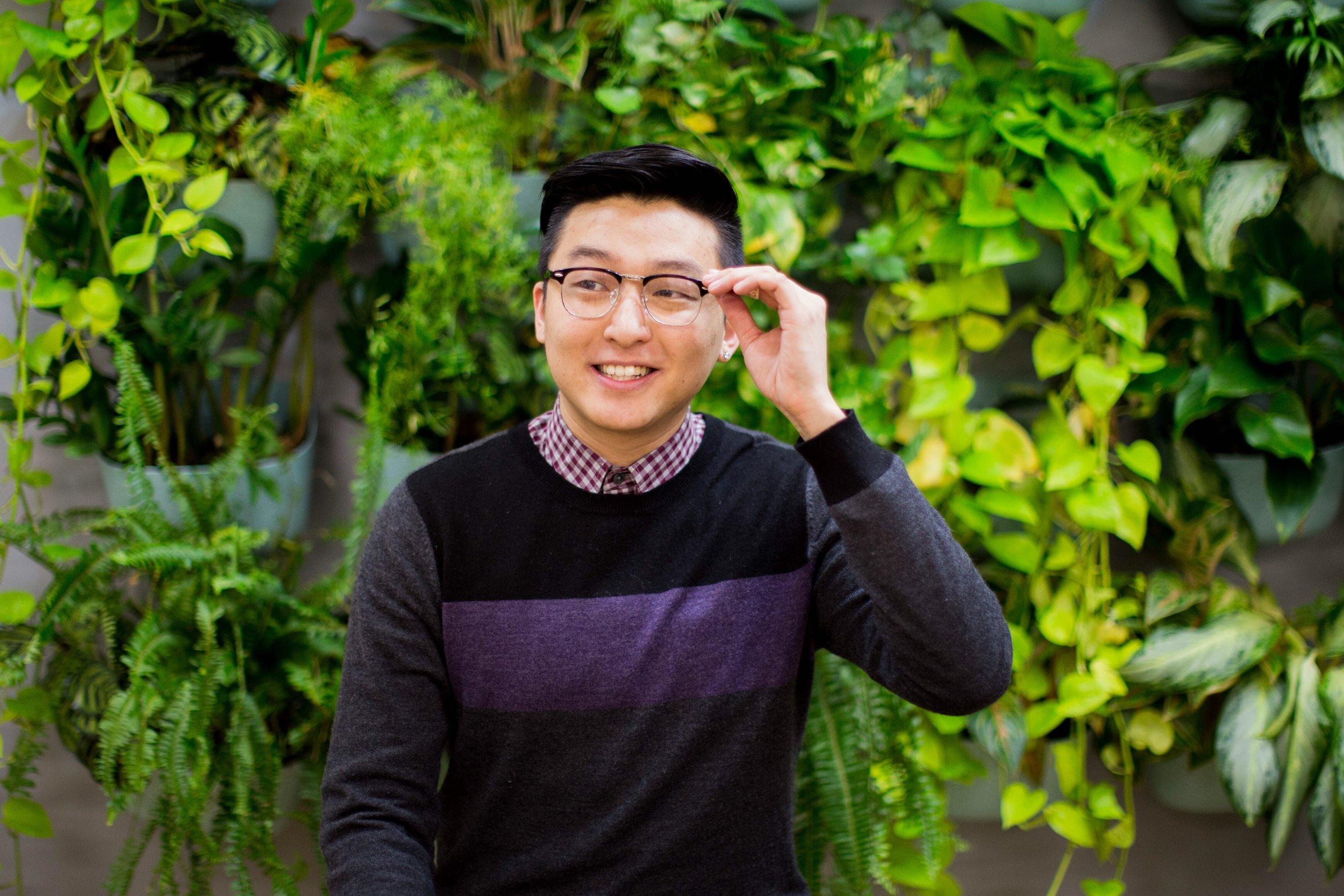 Jon-Park-Profile.JPG