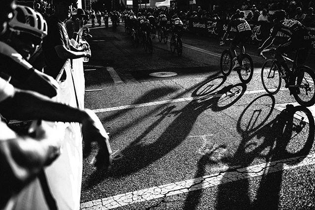 Posted up chasing shadows and light bruh! . . . . . . . . . . . #vscocycling #milesofsmiles #bikesd #bikes #vsco #strava #exploremore #eliel #lightbro #cyclingpics #stravacycling #cyclist #madehere #blackandwhite #blackandwhitephotography #tulsa #bluedome #baaw #cyclingphotos