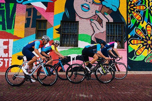 Summer Block party is live! Link in bio🤙🏾 💎⛱🚧❤️⛺️🎠 . . . . . . . . . . #cycling #vscocycling #cyclist #stravacycling #cyclingpics #biking #vsco #bikelife #milesofsmiles #cyclingpics #lightbro #eliel #elielcrafted #craftedincalifornia #baaw #tbt #tulsa #sandiego #bikesd
