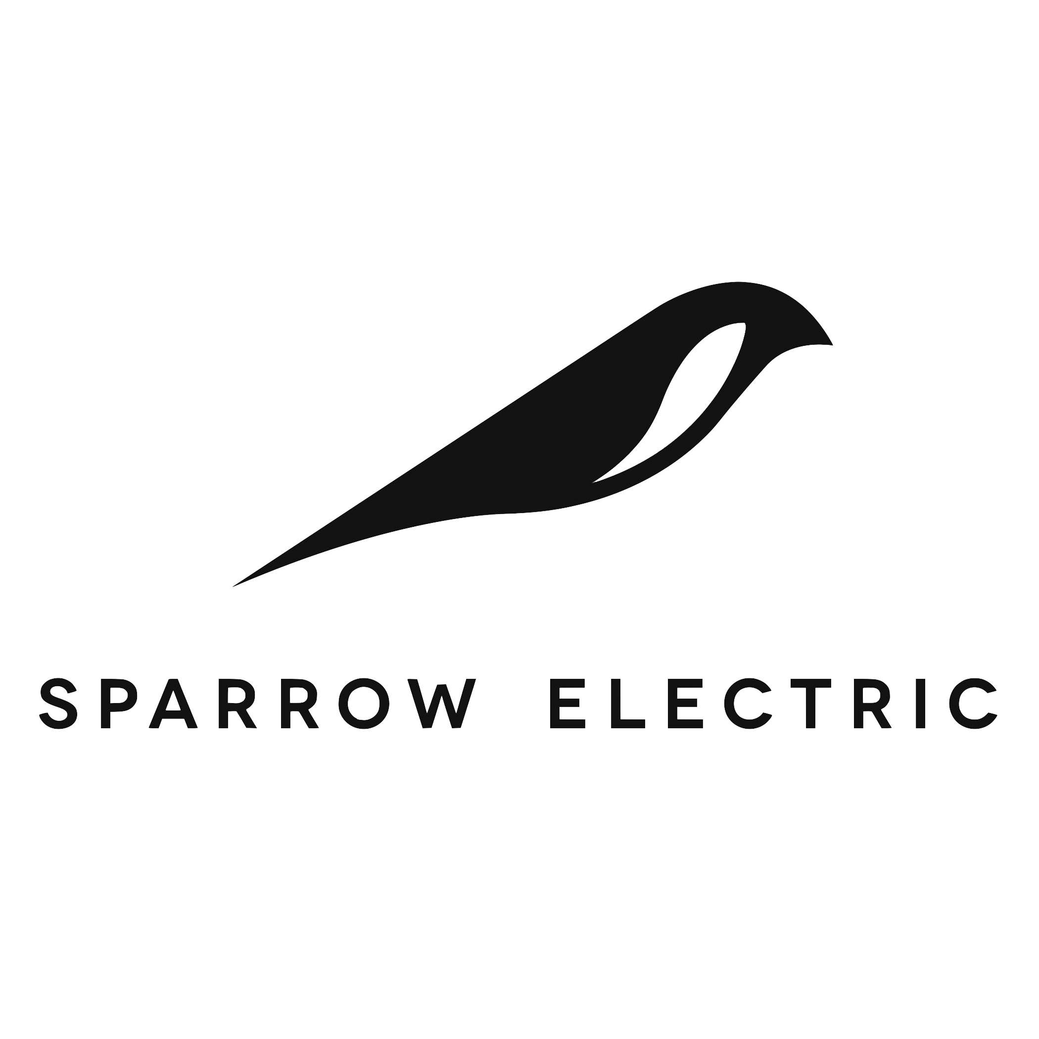 High Res Sparrow.png