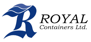 Royal containers.png
