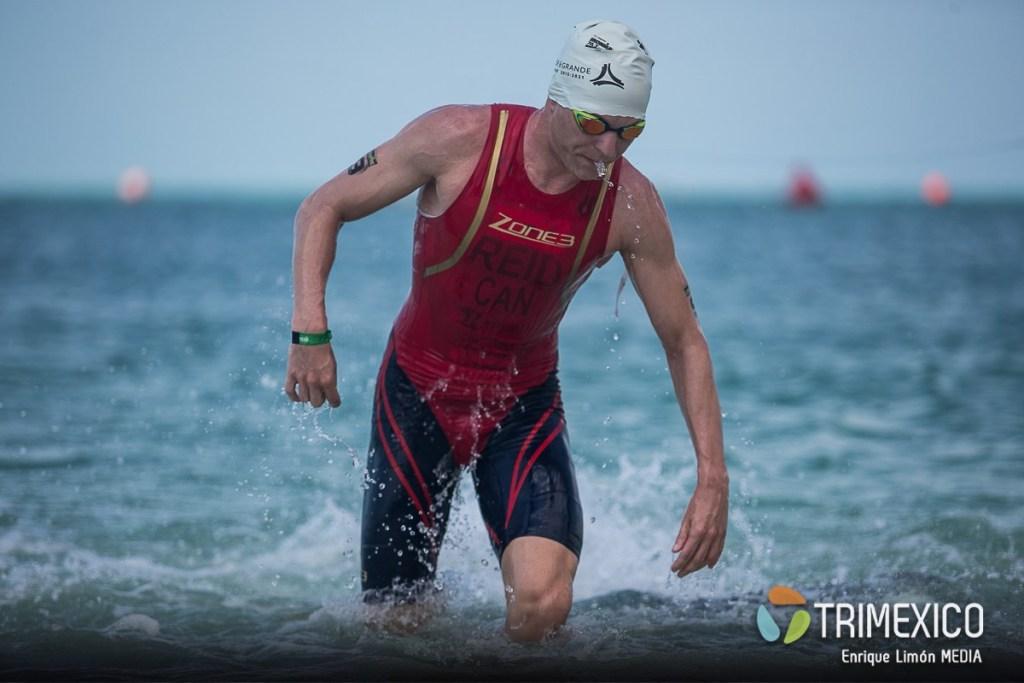 Ironman-70.3-Campeche-swim exit.jpg