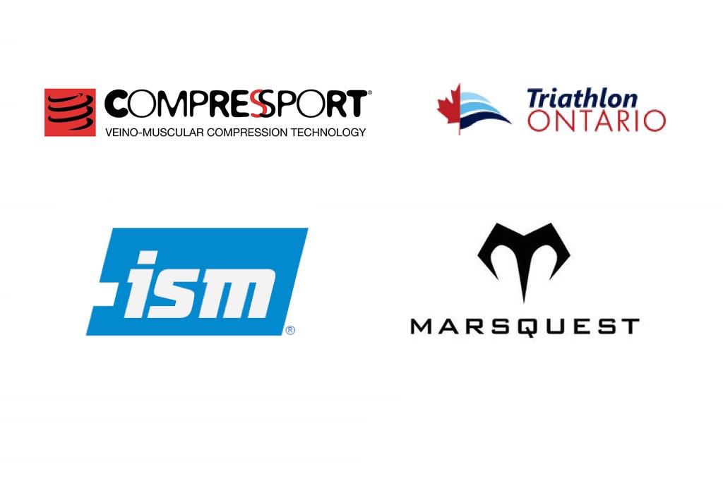 Second sponsors.jpg